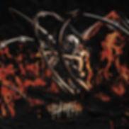 ##### (5diez) — Назло (2020) Album Cover