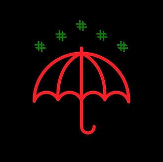 Rain_Bel.jpg