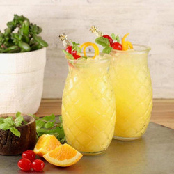 Pineapple-Screwdriver-Vodka-Cocktail-Rec