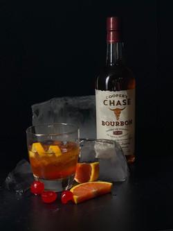 bourbon drink.jpg