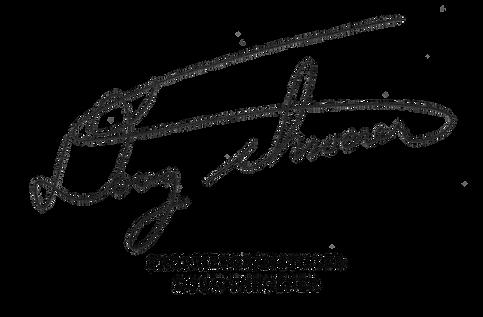 signature doug.png