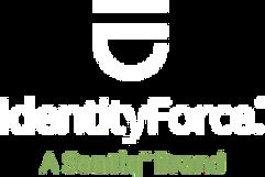 IDF white logo.png