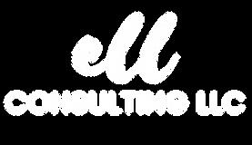 ell logo transparent white.png