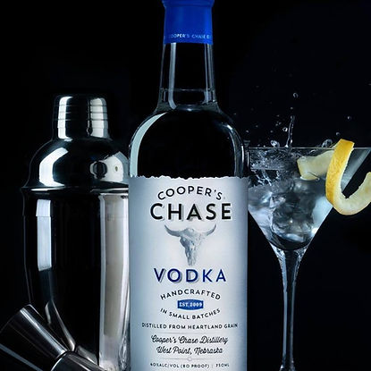 vodka shaker.jpg
