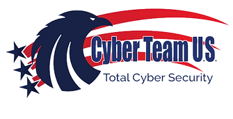 cyberTeam_logo_edited.png