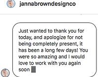 Julia_Goetz_luxury_hair_makeup_feedback_