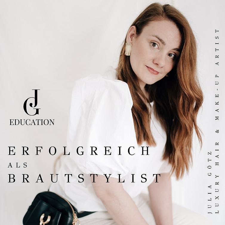Julia_Goetz_make_up_Branding_artist_hair