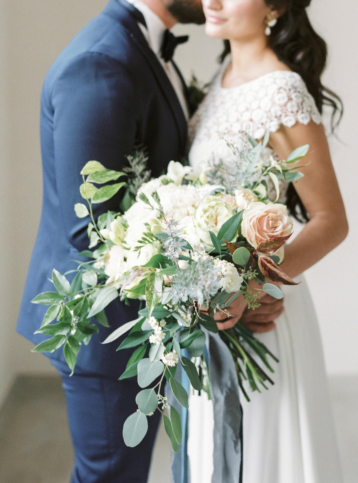 Brautfrisur nurnberg hausbesuch