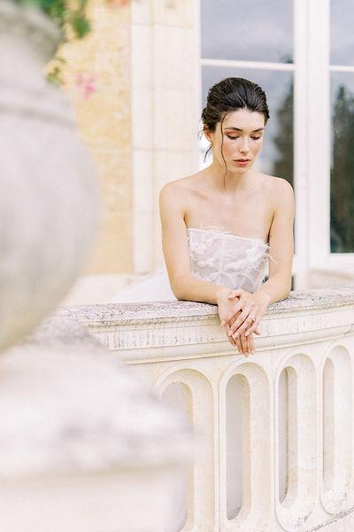 JuliaGoetz_hair_stylist_mannheim_makeup_mannheim_artist_bridal_stylist_paris_france_italy_