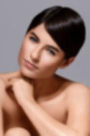 juliagoetz-makeup-artist-mannheim-visagi