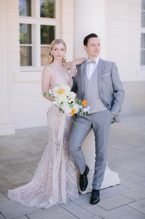 JuliaGoetz_luxury_bridal_stylist_paris_c