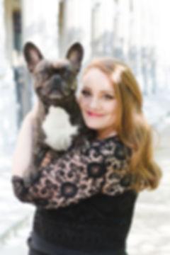 JuliaGoetz_luxury_bridal_stylist_paris_m