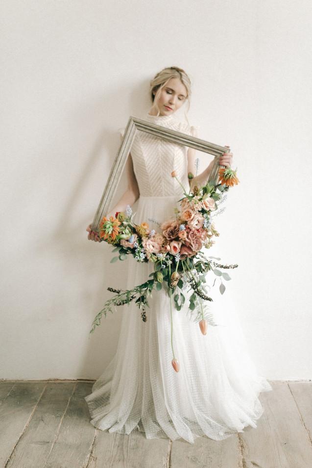 SoulsAndSeekers_Workshop_JuliaGoetz_bridalstyling_brautstyling_mannheim_mallorca_london_paris_nizza_toskana(152von231).jpg