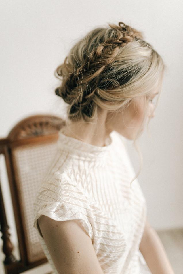 SoulsAndSeekers_Workshop_JuliaGoetz_bridalstyling_brautstyling_mannheim_mallorca_london_paris_nizza_toskana(165von231).jpg