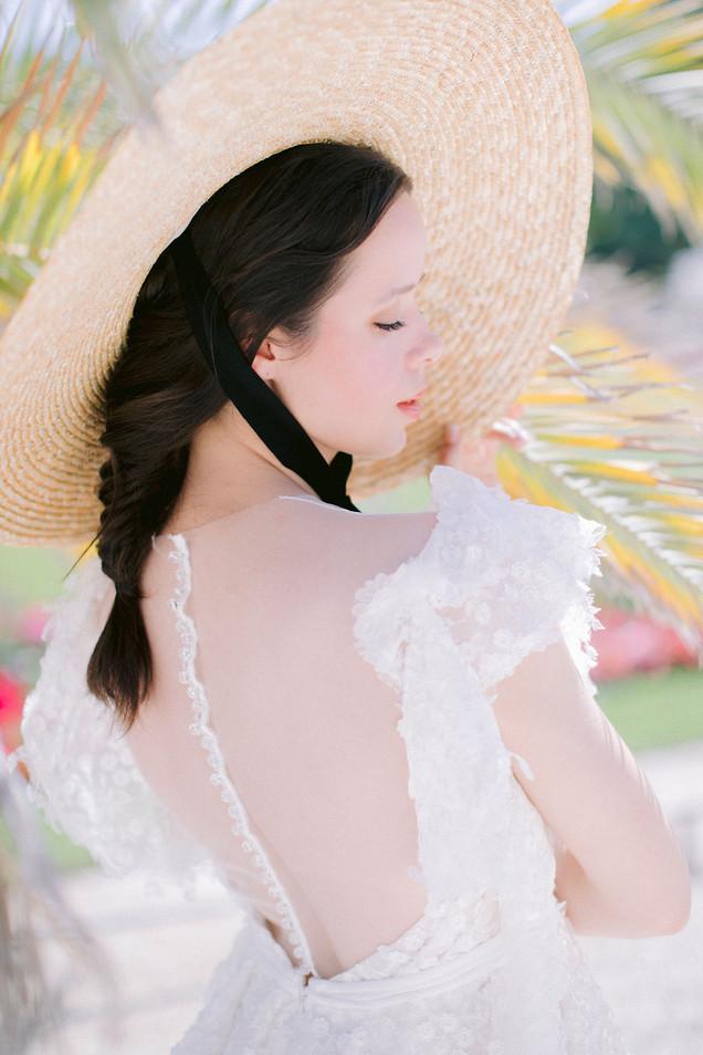 Julia-Goetz-luxury-bridal-stylist-paris-