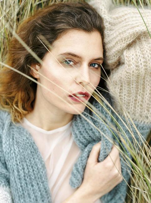 julia_goetz_hair_makeup_artist_paris_hei