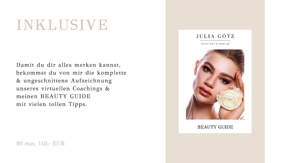 Julia_Goetz_hair_makeup_Signature_Look_A