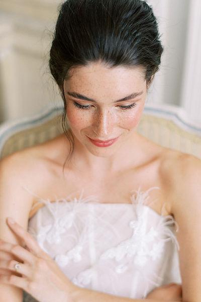 JuliaGoetz_hair_stylist_mannheim_makeup_