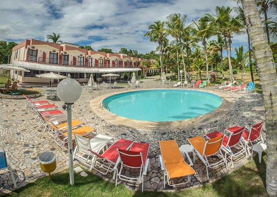 coqueiral-praia-hotel