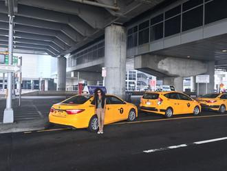 Miss Brasil Internacional 2017 em New York