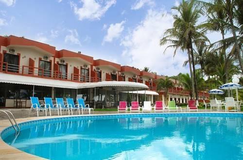 coqueiral-praia-hotel-13263546782160834