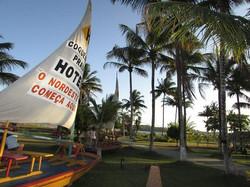 coqueiral-praia-hotel (2)