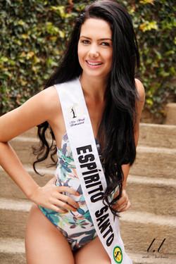 Miss Espirito Santo Internacional