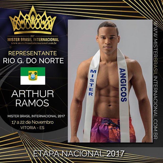 Mister Rio G