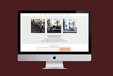 Website Long 1.jpg