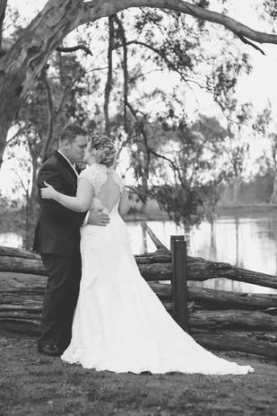 Chlo and Co Wedding Photos -118.jpg