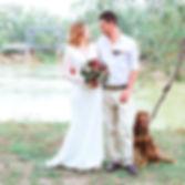 Albury Wodonga Wedding Photos Lauren and