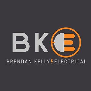 BKE Logo 2020_For dark shirt-01.jpg