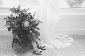 Wedding Photography Chlo and Co-8.jpg
