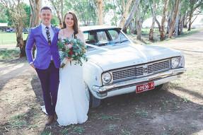 Chlo and Co Wedding Photos -54.jpg