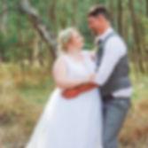 Albury Wodonga Wedding Photography Vicky