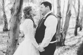 Wedding Photography Chlo and Co-4.jpg