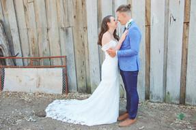 Wedding Photography Chlo and Co-9.jpg