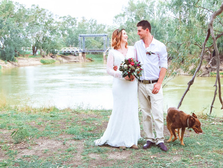 Our top tips for wonderful wedding photos