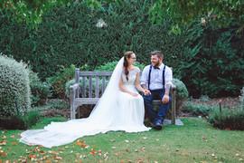 Wedding Photography Chlo and Co-18.jpg