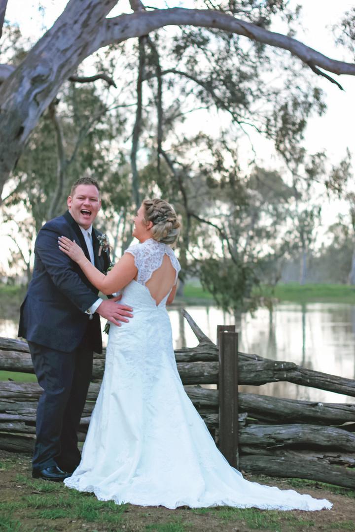 Chlo and Co Wedding Photos -117.jpg