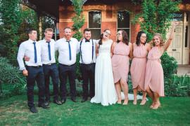 Chlo and Co Wedding Photos -90.jpg