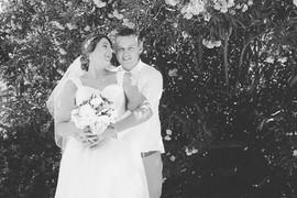 Chlo and Co Wedding Photos -68.jpg