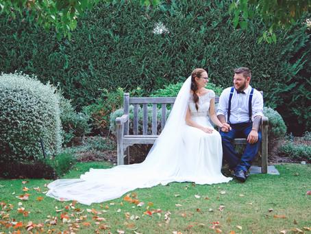 Darcy and Megg's Bendigo Wedding   Albury Wodonga Wedding Photographer
