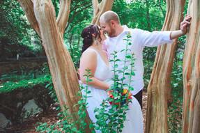 Wedding Photography Chlo and Co-12.jpg