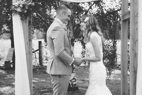 Wedding Photography Chlo and Co-13.jpg