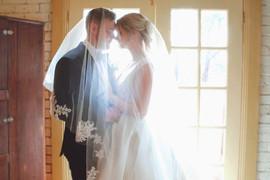 Wedding Photography Chlo and Co-15.jpg