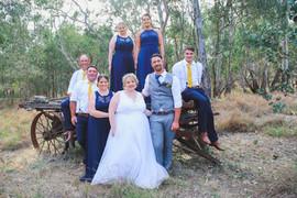 Chlo and Co Wedding Photos -115.jpg