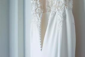 Chlo and Co Wedding Photos -35.jpg