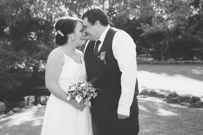 The best Albury Wodonga Wedding Venues Part 2
