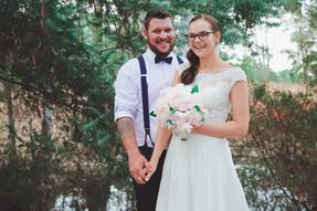 Chlo and Co Wedding Photos -38.jpg